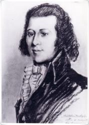 1771-1774 Nobel Jones