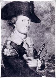 1789 James Jackson