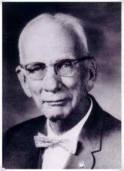 1934 Guy G. Lunsford