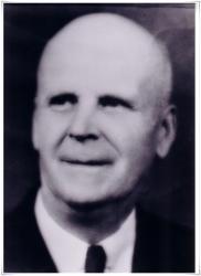 1937 Robert McMillan