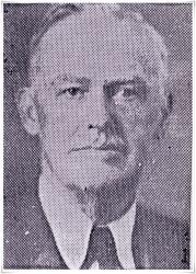 1938 John L. Travis