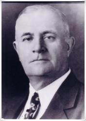 1939 William M. Sapp