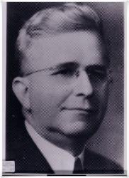 1942 Zach Arnold