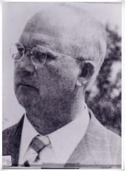 1946 J.H. Wilkinson