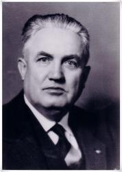 1947 Chelsey W. Monk
