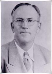 1949 E. Russell Moulton