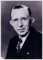 1950 J. Everitt Thrift