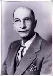 1952 J.G. Standifer