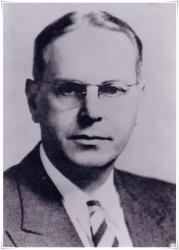 1956 B. Lee Amon