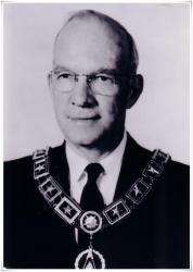 1957 Harvey C. Stephens