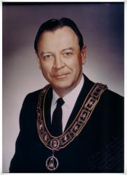 1966 Rupert H. Bramblett