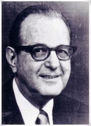 1977 William H. Waites