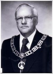 1978 William L. Barrineau, Jr.