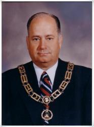 1980 James E. Moseley