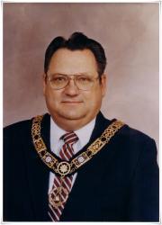 1982 Horace L. Whitlock