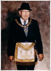 1986 (Expelled) Carl W. Dohn
