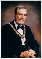 1988  A. Ray Earwood