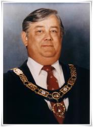1989 Earl D. Harris