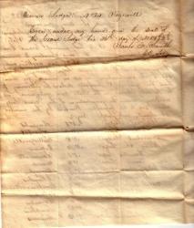 1838 GLOG Lodges 2