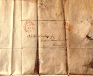 1838 GLOG Lodges 3