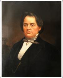 1860-1868 howell cobb