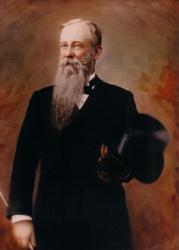 1870 71 72 74 75 Grand Secretary J.E. Blackshear