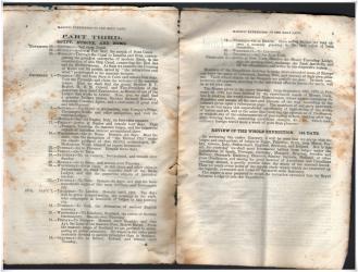 1874 144 Day Masonic Expedition 3