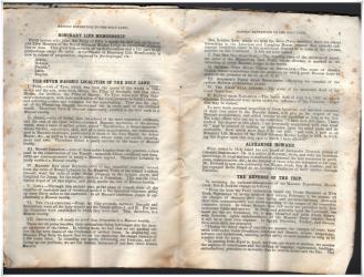 1874 144 Day Masonic Expedition 5