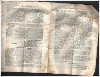 1874 144 Day Masonic Expedition 6