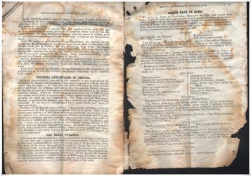 1874 144 Day Masonic Expedition 8
