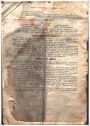 1874 144 Day Masonic Expedition 9