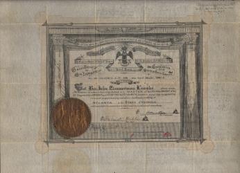 1890 aasr valley of atlanta patent