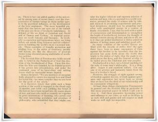 1915 scottish rite messenger vol 1 5