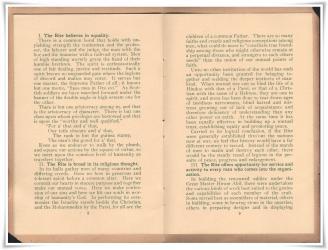 1915 scottish rite messenger vol 1 6