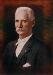 1916 PGM TJ Carling