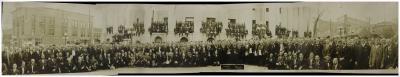 1916 grand lodge of georgia