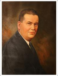 1941-1950 charles augustus mcalister
