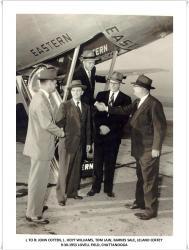 1953 photo 2