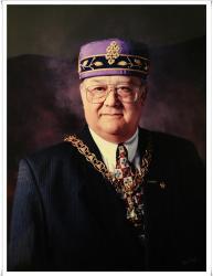 2001-2002 earl douglas harris