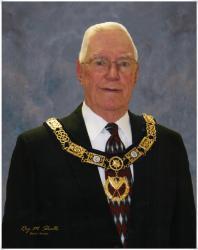 2002-2009 Donald I Dekalb