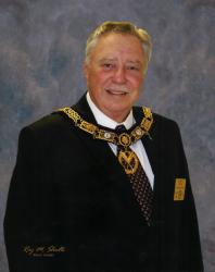 2009-2017 Joseph W. Watson