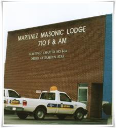 710 Martinez